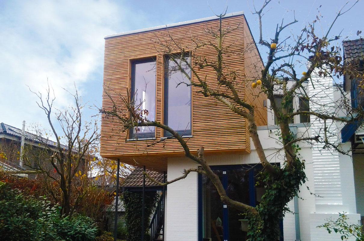einfamilienhaus hamburg lehmsahl mellingstedt jk. Black Bedroom Furniture Sets. Home Design Ideas