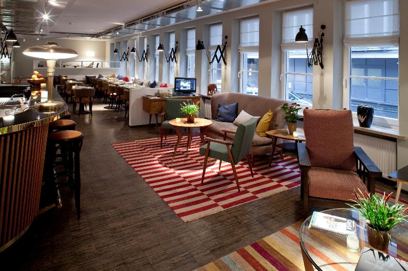 henri hotel hamburg innenstadt jk architektenteam